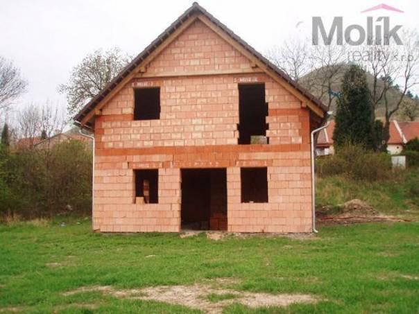 Prodej domu 4+kk, Raná, foto 1 Reality, Domy na prodej | spěcháto.cz - bazar, inzerce