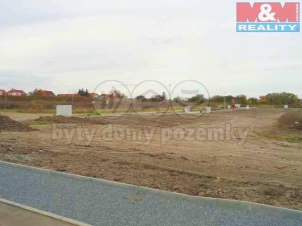 Prodej pozemku, Všechlapy, foto 1 Reality, Pozemky   spěcháto.cz - bazar, inzerce