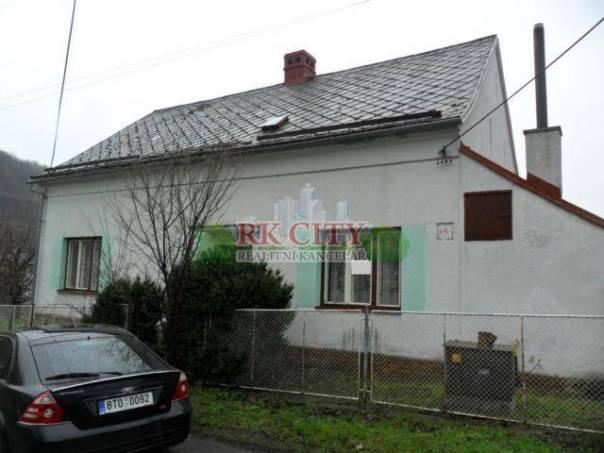 Prodej domu, Třemešná, foto 1 Reality, Domy na prodej | spěcháto.cz - bazar, inzerce