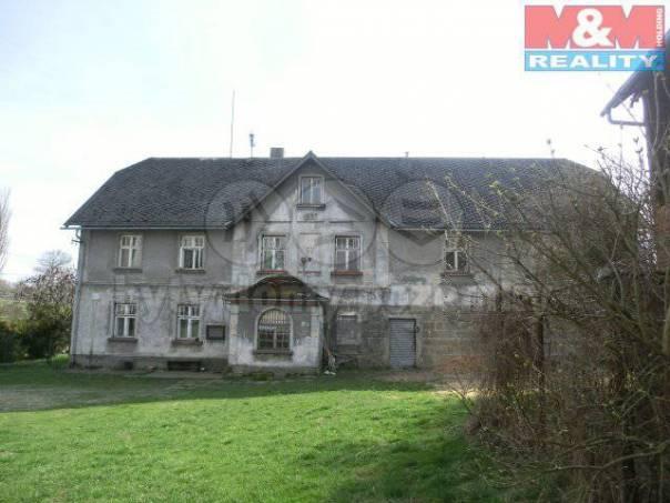 Prodej domu, Zdislava, foto 1 Reality, Domy na prodej | spěcháto.cz - bazar, inzerce