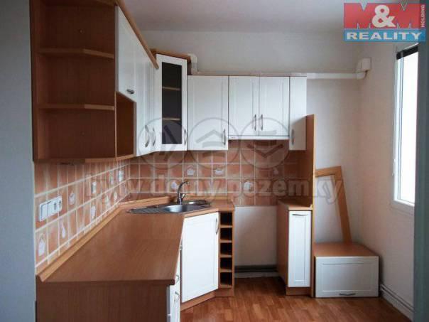 Prodej bytu 2+1, Kostelec nad Orlicí, foto 1 Reality, Byty na prodej | spěcháto.cz - bazar, inzerce