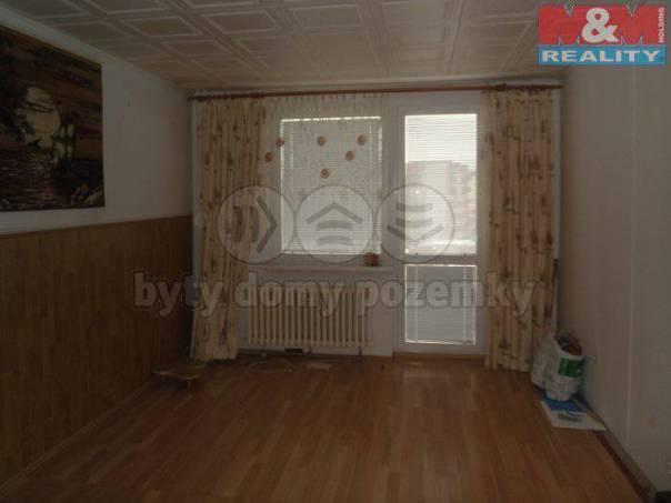 Prodej bytu 5+1, Světlá nad Sázavou, foto 1 Reality, Byty na prodej | spěcháto.cz - bazar, inzerce