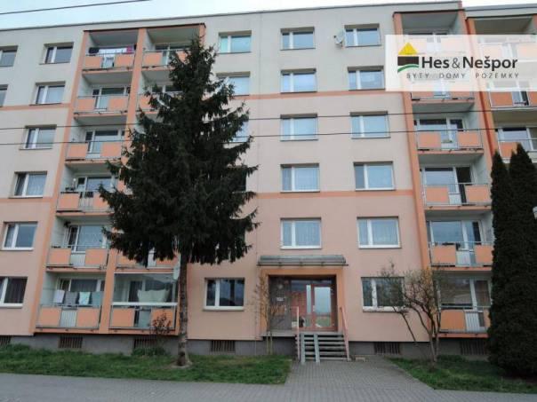Prodej bytu 2+1, Ústí nad Labem - Neštěmice, foto 1 Reality, Byty na prodej | spěcháto.cz - bazar, inzerce