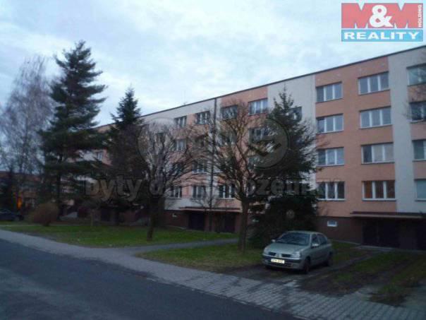 Prodej bytu 1+1, Bohumín, foto 1 Reality, Byty na prodej | spěcháto.cz - bazar, inzerce