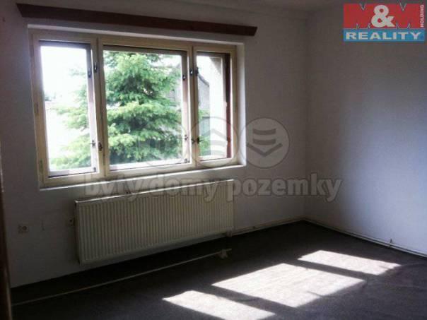 Pronájem bytu 2+1, Opočnice, foto 1 Reality, Byty k pronájmu | spěcháto.cz - bazar, inzerce