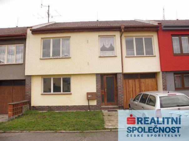 Prodej domu, Vodňany - Vodňany II, foto 1 Reality, Domy na prodej | spěcháto.cz - bazar, inzerce