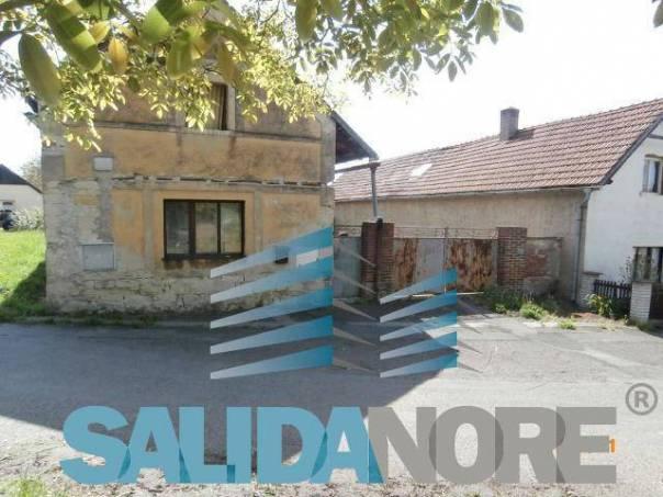 Prodej domu 3+1, Byšice, foto 1 Reality, Domy na prodej | spěcháto.cz - bazar, inzerce