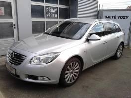 Opel Insignia 2.0 CDTi 118 kW COSMO , Auto – moto , Automobily  | spěcháto.cz - bazar, inzerce zdarma