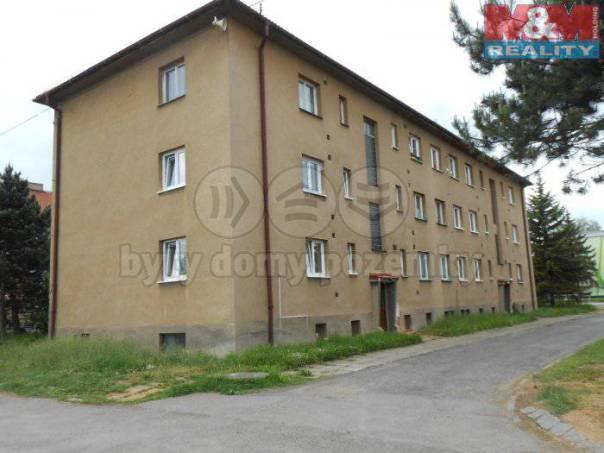 Prodej bytu 3+1, Jesenice, foto 1 Reality, Byty na prodej | spěcháto.cz - bazar, inzerce