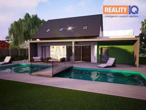 Prodej domu, Vrbice, foto 1 Reality, Domy na prodej | spěcháto.cz - bazar, inzerce