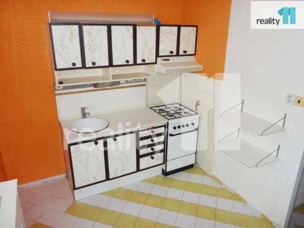 Prodej bytu 1+1, Týniště nad Orlicí, foto 1 Reality, Byty na prodej | spěcháto.cz - bazar, inzerce