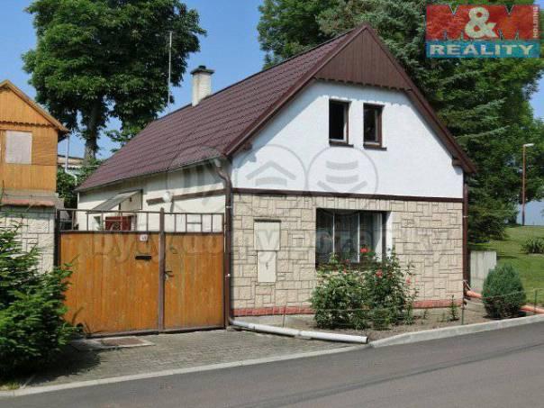 Prodej domu, Žabovřesky nad Ohří, foto 1 Reality, Domy na prodej | spěcháto.cz - bazar, inzerce