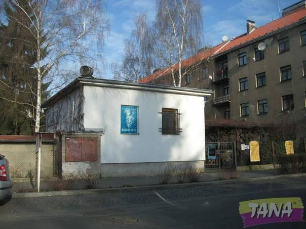 Pronájem nebytového prostoru, Turnov, foto 1 Reality, Nebytový prostor | spěcháto.cz - bazar, inzerce