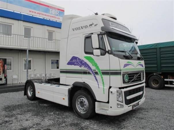FH 13.420 ZÁRUKA AŽ 24 MĚSÍCŮ, foto 1 Užitkové a nákladní vozy, Nad 7,5 t | spěcháto.cz - bazar, inzerce zdarma