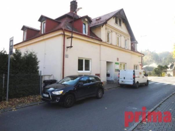 Prodej nebytového prostoru, Liberec - Liberec XV-Starý Harcov, foto 1 Reality, Nebytový prostor | spěcháto.cz - bazar, inzerce