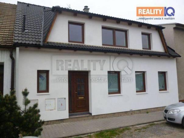 Prodej domu, Soběslav - Soběslav II, foto 1 Reality, Domy na prodej | spěcháto.cz - bazar, inzerce