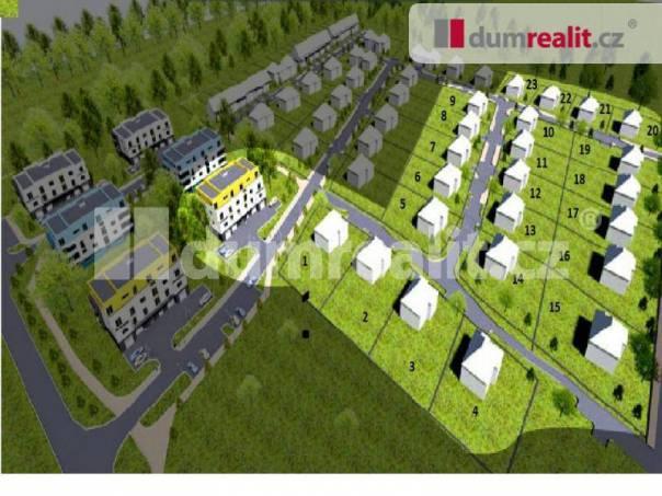 Prodej pozemku, Mýto, foto 1 Reality, Pozemky | spěcháto.cz - bazar, inzerce