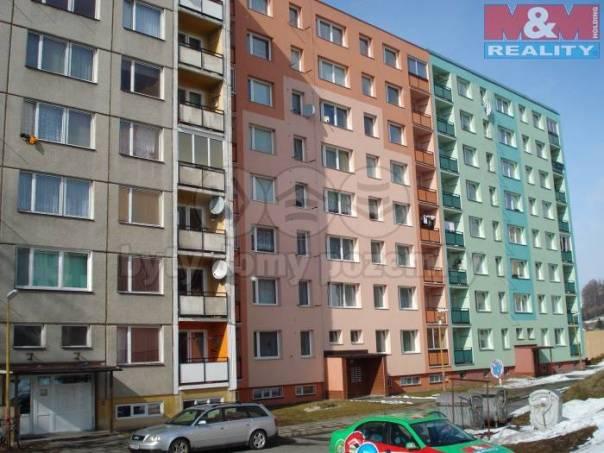 Prodej bytu 2+1, Břidličná, foto 1 Reality, Byty na prodej | spěcháto.cz - bazar, inzerce