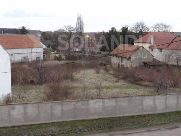 Prodej nebytového prostoru, Klíčany, foto 1 Reality, Nebytový prostor | spěcháto.cz - bazar, inzerce
