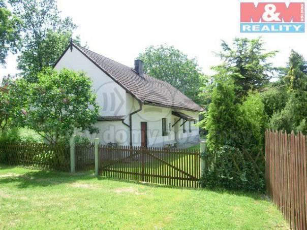 Prodej domu, Podsedice, foto 1 Reality, Domy na prodej | spěcháto.cz - bazar, inzerce