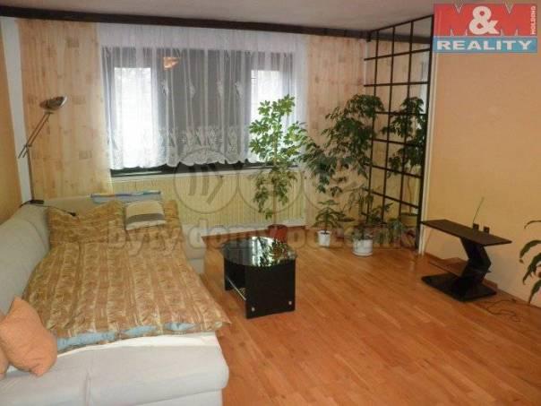 Prodej domu, Moravský Žižkov, foto 1 Reality, Domy na prodej | spěcháto.cz - bazar, inzerce