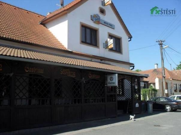 Prodej nebytového prostoru, Jamolice, foto 1 Reality, Nebytový prostor | spěcháto.cz - bazar, inzerce