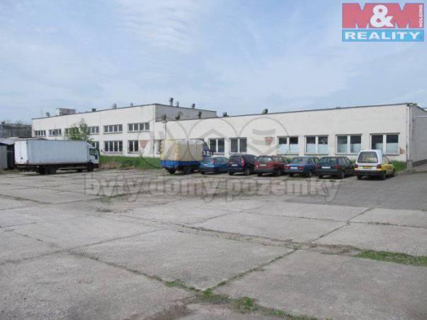 Prodej nebytového prostoru, Strakonice, foto 1 Reality, Nebytový prostor | spěcháto.cz - bazar, inzerce