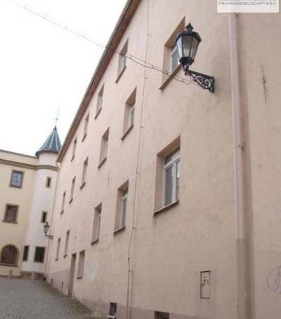 Prodej domu, Frýdek-Místek - Frýdek, foto 1 Reality, Domy na prodej | spěcháto.cz - bazar, inzerce