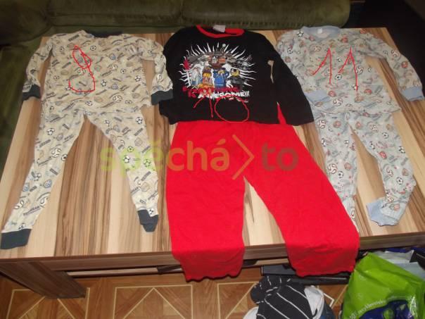 9a709d0c603 Mix oblečení