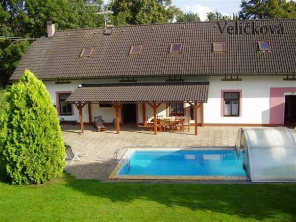 Prodej domu, Třebovle, foto 1 Reality, Domy na prodej | spěcháto.cz - bazar, inzerce