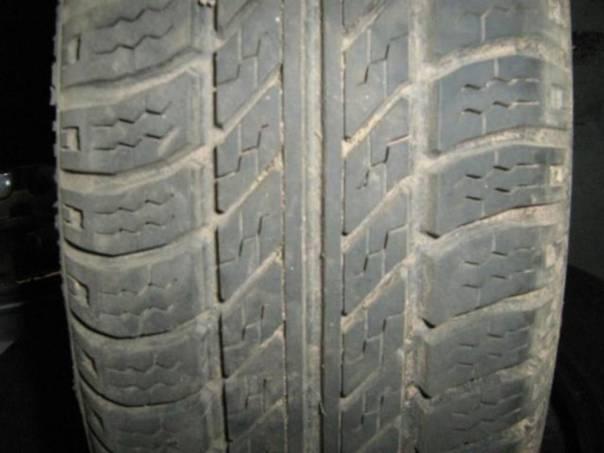 pneu Michelin-MXT145/70/13, foto 1 Náhradní díly a příslušenství, Ostatní | spěcháto.cz - bazar, inzerce zdarma