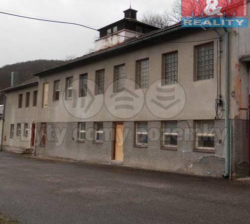 Pronájem nebytového prostoru, Srbsko, foto 1 Reality, Nebytový prostor | spěcháto.cz - bazar, inzerce
