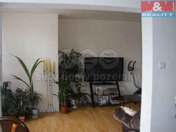 Prodej bytu 4+1, Myslkovice, foto 1 Reality, Byty na prodej | spěcháto.cz - bazar, inzerce