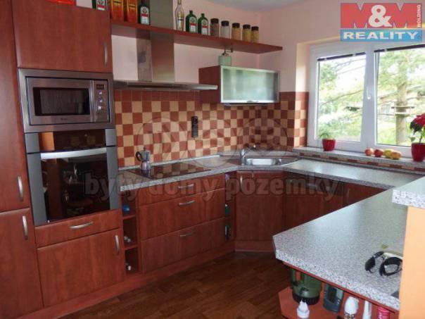Prodej domu, Bavorov, foto 1 Reality, Domy na prodej | spěcháto.cz - bazar, inzerce