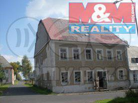 Prodej domu, Hora Svatého Šebestiána, foto 1 Reality, Domy na prodej | spěcháto.cz - bazar, inzerce