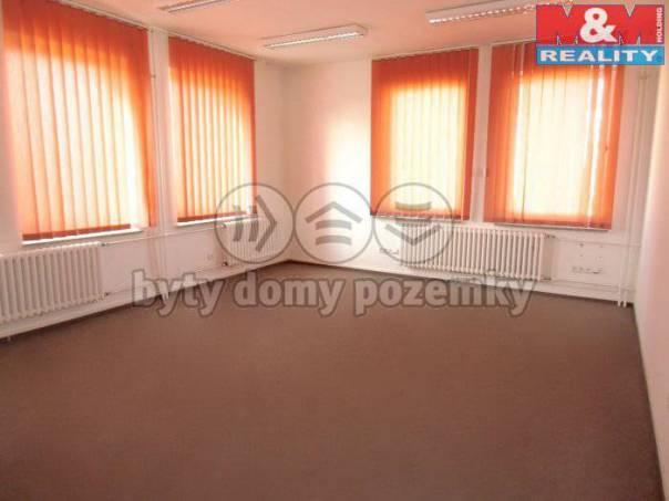 Pronájem kanceláře, Uherské Hradiště, foto 1 Reality, Kanceláře   spěcháto.cz - bazar, inzerce