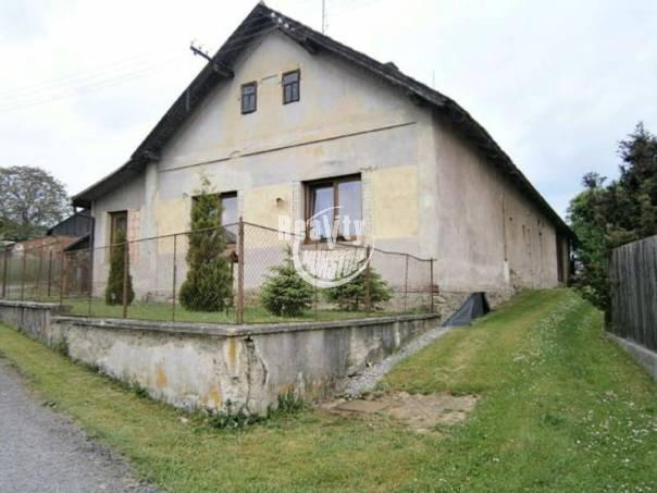 Prodej domu, Úsobí - Chyška, foto 1 Reality, Domy na prodej   spěcháto.cz - bazar, inzerce