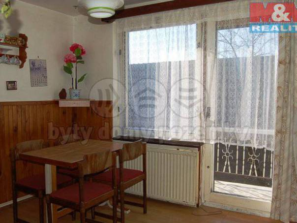 Prodej domu, Hlavečník, foto 1 Reality, Domy na prodej | spěcháto.cz - bazar, inzerce