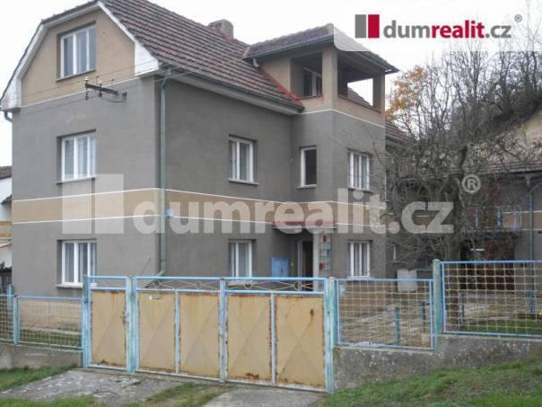 Prodej domu, Libkovice pod Řípem, foto 1 Reality, Domy na prodej | spěcháto.cz - bazar, inzerce
