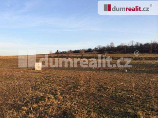 Prodej pozemku, Olovnice, foto 1 Reality, Pozemky | spěcháto.cz - bazar, inzerce