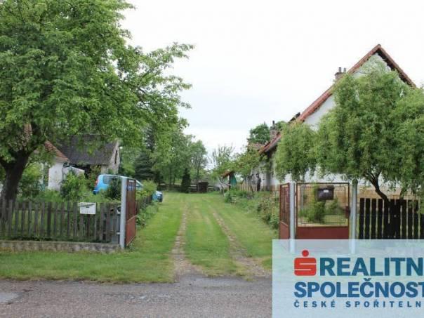 Prodej nebytového prostoru, Starý Bydžov, foto 1 Reality, Nebytový prostor | spěcháto.cz - bazar, inzerce