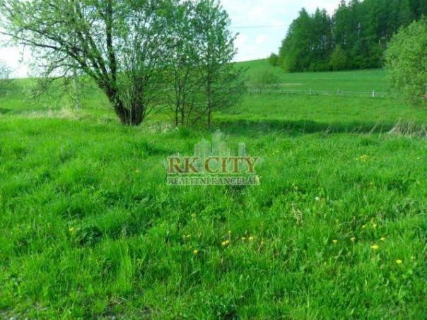 Prodej pozemku, Moravskoslezský Kočov - Moravský Kočov, foto 1 Reality, Pozemky | spěcháto.cz - bazar, inzerce