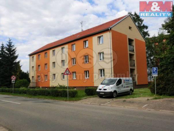Prodej bytu 1+1, Prostějov, foto 1 Reality, Byty na prodej | spěcháto.cz - bazar, inzerce