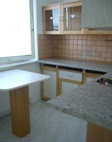 Prodej bytu 1+1, České Budějovice, foto 1 Reality, Byty na prodej | spěcháto.cz - bazar, inzerce