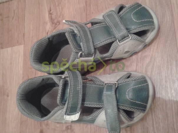 sandále Santé vel. 29 4e55d7f80f