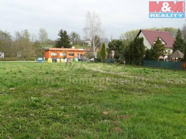 Prodej pozemku, Bartošovice, foto 1 Reality, Pozemky | spěcháto.cz - bazar, inzerce