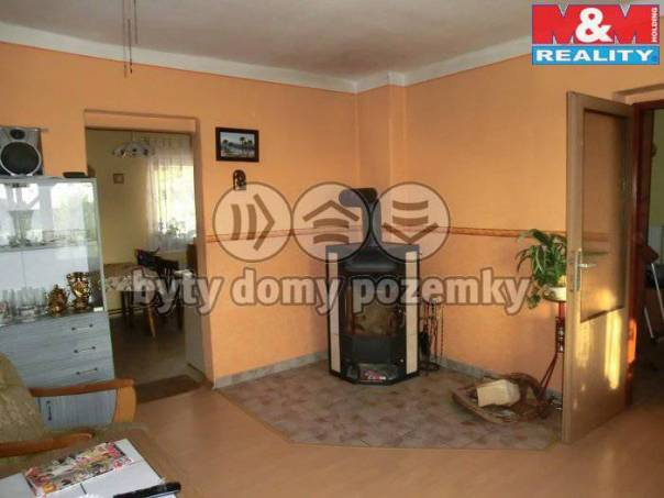 Prodej domu, Smidary, foto 1 Reality, Domy na prodej   spěcháto.cz - bazar, inzerce