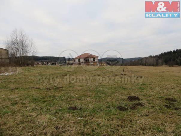 Prodej pozemku, Zbiroh, foto 1 Reality, Pozemky | spěcháto.cz - bazar, inzerce