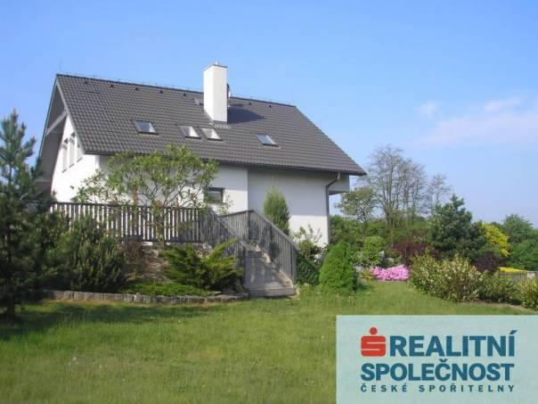 Prodej domu, Šumná, foto 1 Reality, Domy na prodej | spěcháto.cz - bazar, inzerce