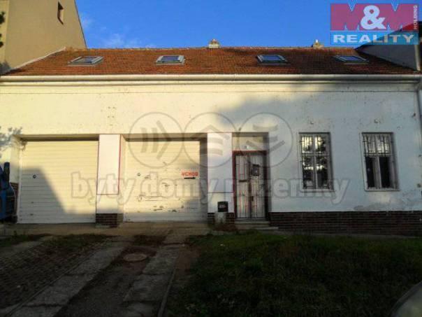 Prodej nebytového prostoru, Šlapanice, foto 1 Reality, Nebytový prostor | spěcháto.cz - bazar, inzerce